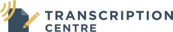 Transcription Centre