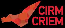 criem cirm logo
